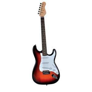 DF101 Electric Guitar