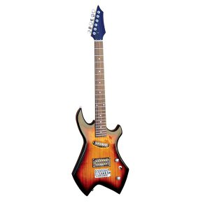 DF102 Electric Guitar