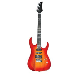 DF103 Electric Guitar