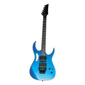 DF203 Electric Guitar