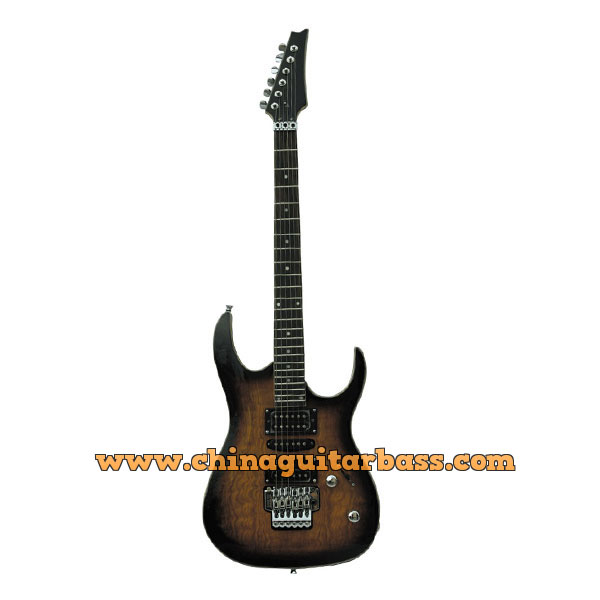 DF204 Electric Guitar