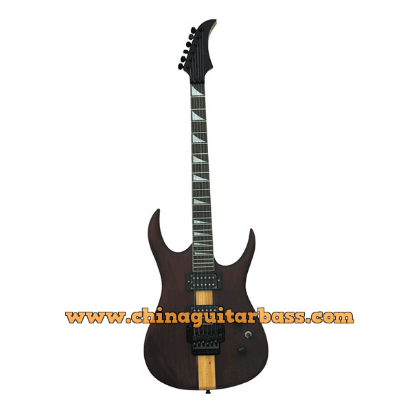 DF209 Electric Guitar