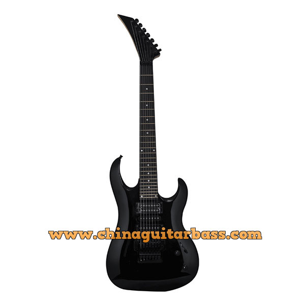 DF212 Electric Guitar