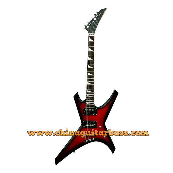 DF308S Electric Guitar