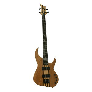 DF406 4 String Electric Bass
