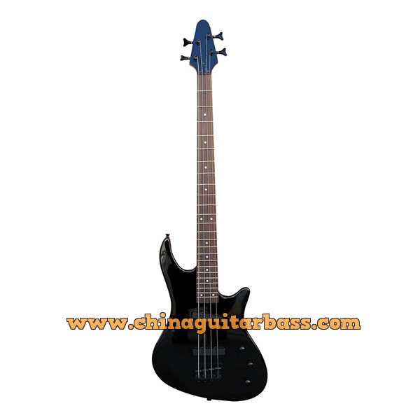 DF413 4 String Electric Bass