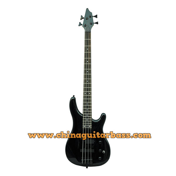 DF419 4 String Electric Bass