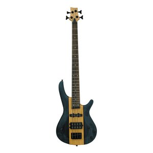 DF422 4 String Electric Bass