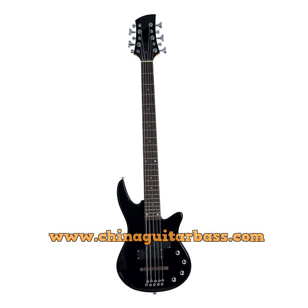 DF504 10 String Electric Bass