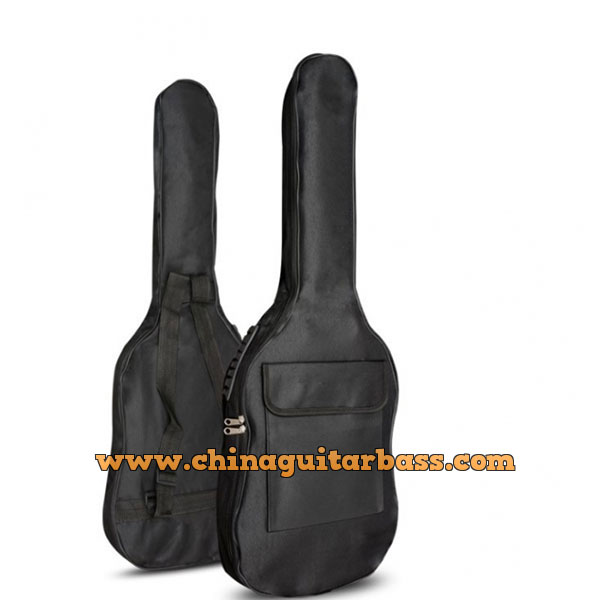36 Inch Guitar Bag with 5mm Padding
