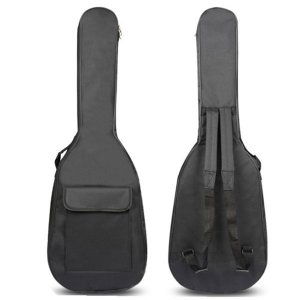 Electric Guitar Bag with 5mm Padding