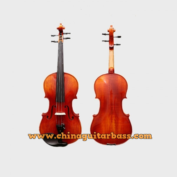 Good quality Solid Wood Violin
