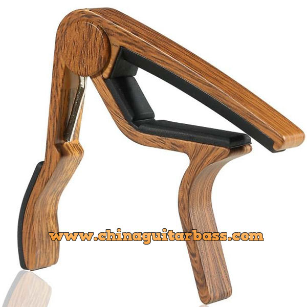 High quality Acoustic Guitar Capo