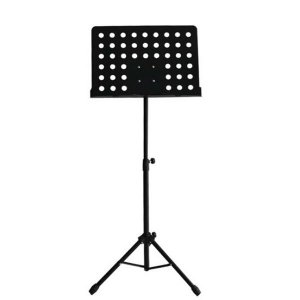Large Music Stand