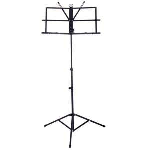 Small Music Stand
