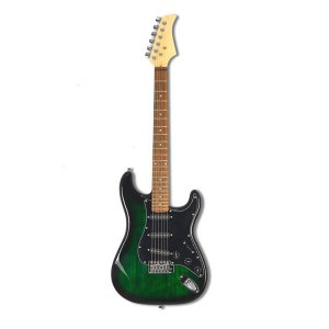 ST Electric Guitar