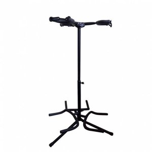 Straight Guitar Stand